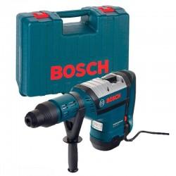 Ciocan rotopercutor SDS Max GBH 8-45 DV BOSCH