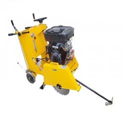 Masina de taiat betob/asfalt MTBA 500 BBE-VG16