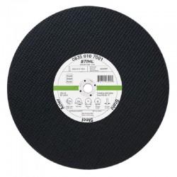 Disc abraziv 350/4.5/20mm,  STIHL,  metal