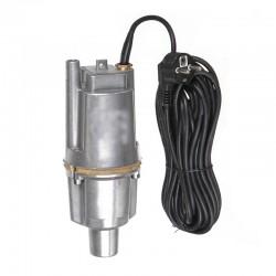 Pompa submersibila pe vibratii XVM60,  cu absorbtie inferioara,  Aqua Tek
