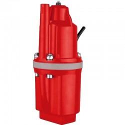 Pompa submersibila pe vibratii XVM60-1,  cu absorbtie superioara,  Aqua Tek
