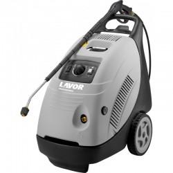 Masina de spalat MISSISSIPPI-R LAVOR,  apa rece/calda,  debit 600 l/h,  presiune 130/150bar,  motor 3kW,  tensiune 230V