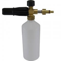 Recipient spuma activa 1 litru pentru lance M22