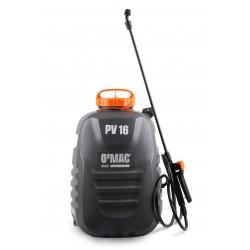 Pulverizator cu baterie O-Mac PV16