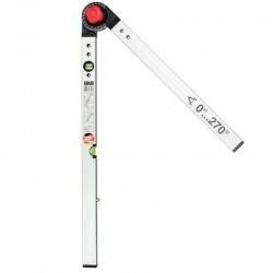 Goniometru Winkelstar BMI,  lungime 800mm,  cod 715060080