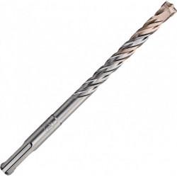 Burghiu pentru beton SDS Plus-5 14x200x265mm,  BOSCH,  161859186