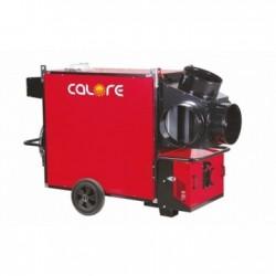 Generator caldura JUMBO 120 CALORE, putere calorica 112,6kW, debit aer 9000mcb/h, gaz metan