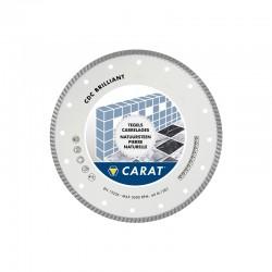 Disc diamantat CDC2504000 Brilliant 250/25.4mm,  BATTIPAV,  gresie portelanata,  ceramica,  piatra naturala,  marmura,  granit