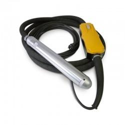 Lance vibratoare cu convertizor incorporat,  alimentare 230V,  VE60D STRONG