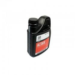 Ulei mineral pentru compresoare cu piston,  ALTAIR,  250ml