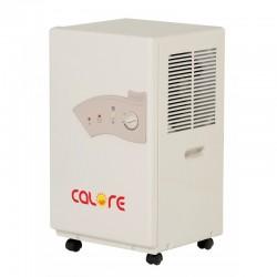 Dezumidificator aer DR21E CALORE,  capacitate dezumidificare 21 litri/zi,  debit aer 240mcb/h,  230V