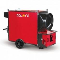 Generator caldura JUMBO240 CALORE, putere calorica 237,3kW, debit aer 17000mcb/h, motorina