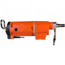 Masina de carotat DMP-352 BERGER,  putere 3.300W,  230V,  diametru maxim de carotare 400mm