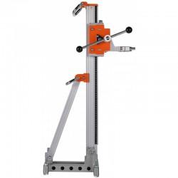 Stativ de fixare DSP-162 BERGER pentru masini de carotat,  diametru maxim de carotare 202mm