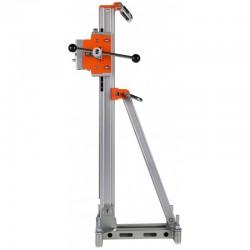 Stativ de fixare DSP-252 BERGER pentru masini de carotat,  diametru maxim de carotare 252mm