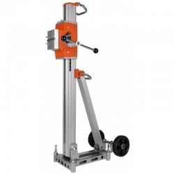 Stativ de fixare DSP-352 BERGER pentru masini de carotat,  diametru maxim de carotare 352mm