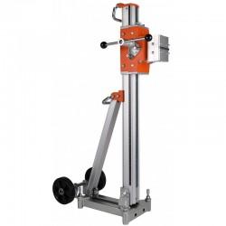 Stativ de fixare DSP-500 BERGER pentru masini de carotat,  diametru maxim de carotare 500mm