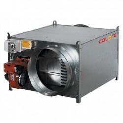 Generator caldura FARM 240 CALORE, putere calorica 237,3kW, debit aer 16200mcb/h, gaz metan