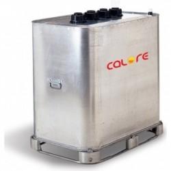 Rezervor combustibil  VET 700, 700l , CALORE