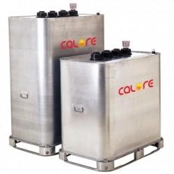 Rezervor combustibil  VET 1000,  1000l,  CALORE