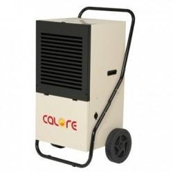 Dezumidificator aer DR73E CALORE, capacitate dezumidificare 72 litri/zi, debit aer 850mcb/h, 230V