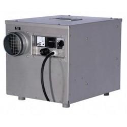 Dezumidificator aer prin absorbtie DHA250 MASTER, capacitate dezumidificare 26.4 litri/zi, debit aer 290mcb/h, 230V
