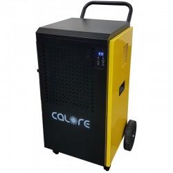 Dezumidificator aer DH80 CALORE, capacitate dezumidificare 80 litri/zi, debit aer 1000mcb/h, 230V